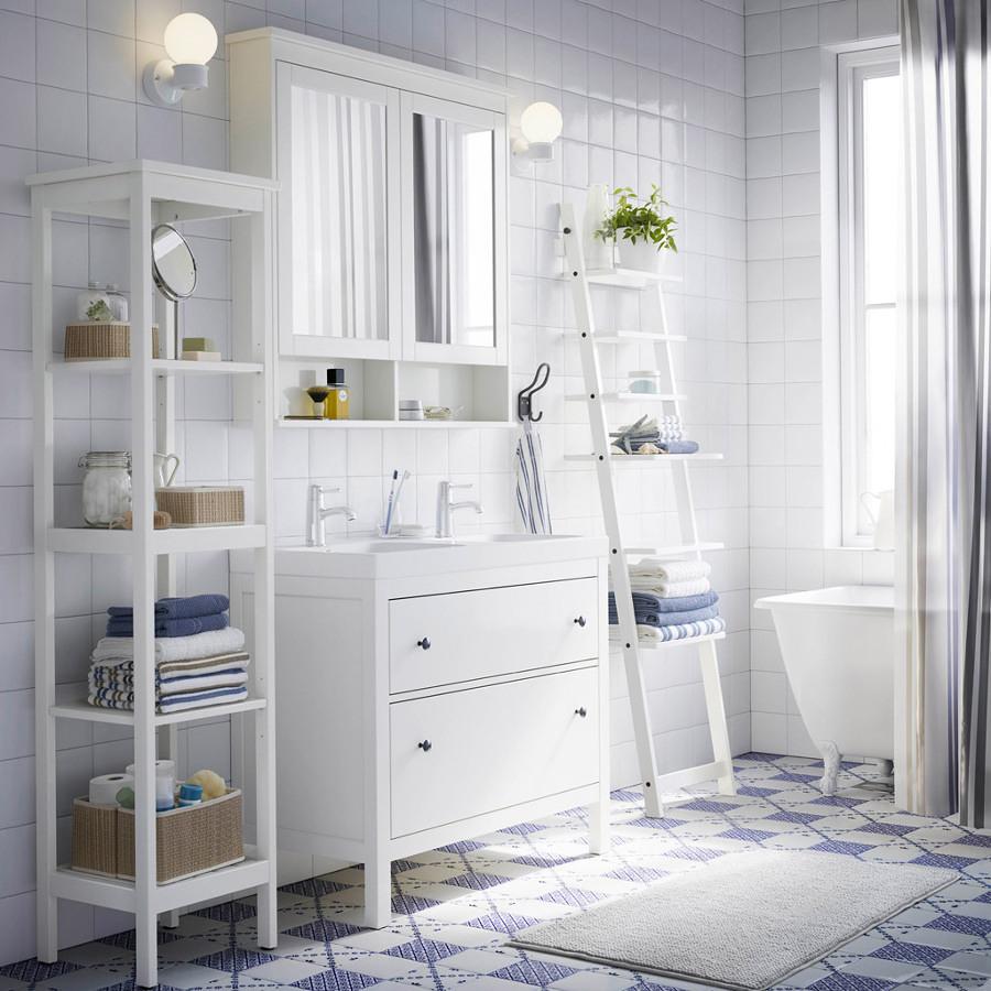 cnh_casa de banho