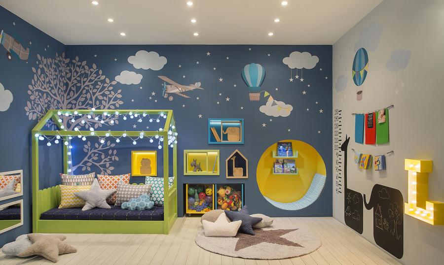 cnh_quarto de criança