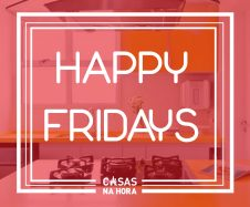 cnh_happyfridays