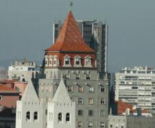 Lisboa31 apoios renda