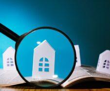 Mercado imobiliário 2021